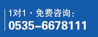 免费咨询:0631-5996636