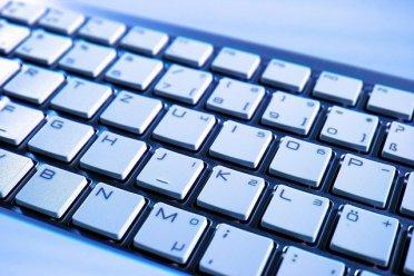 威海农业APP软件开发有什么优势