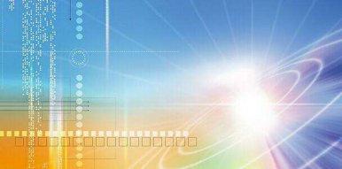 威海APP软件如何迎合用户需求进行开发