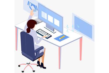 威海网站建设需要从哪些方面维护网站