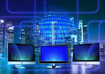威海APP软件如何营销推广才会被大家认可