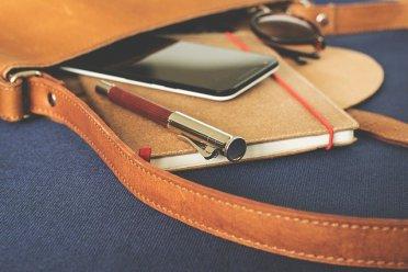 威海如何开发高品质的二手交易App