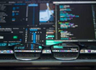 威海开发APP软件的具体流程步骤