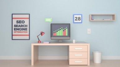 威海开发生鲜电商app的未来趋势