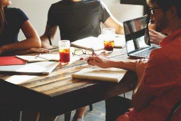 威海小程序开发给企业带来什么帮助