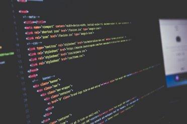 威海微信小程序怎么开发设计