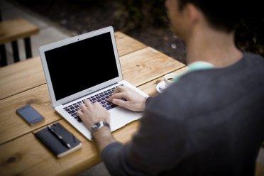 在线教育软件app开发流程需要注意什么