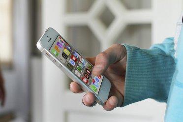 威海开发微信小程序要注意哪些方面